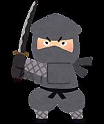 Ninja_bad_2