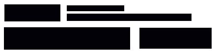 東京工科大学 工学部 機械工学科 ブログ